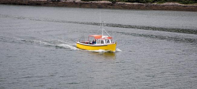 cal mac boat 2.jpg
