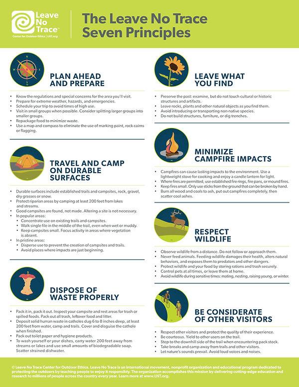 Seven-Principles-Poster (1)-1.jpg