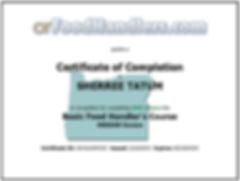 food handlers certificate.tiff