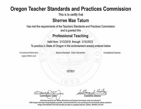 TSPC license 2018-2023_Page_1.jpg