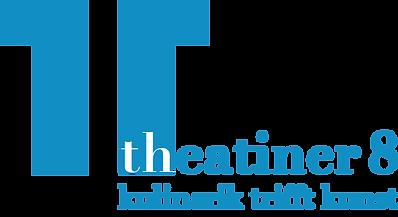Logo-T8.png