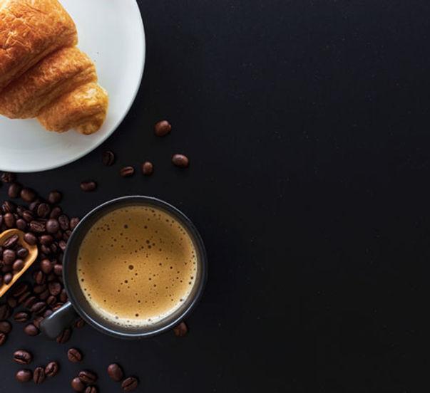 Kaffe_Croissant.jpg