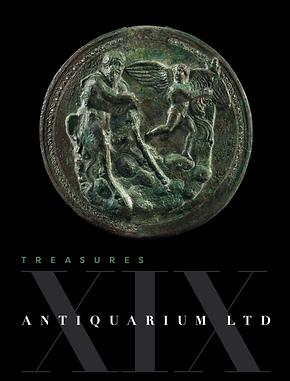 Treasures_XIX_cover.png