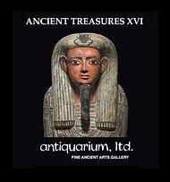 Treasures XVI_large.jpg