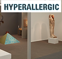 hyperallergic.png