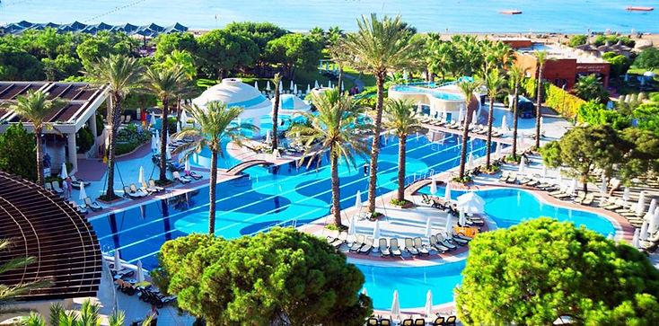 limak-atlantis-de-luxe-hotel-resort1_281