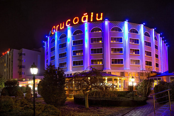 Orucoglu-Thermal-Resort-Genel-303059.jpg