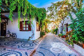 bozcaada_sokakları.jpg
