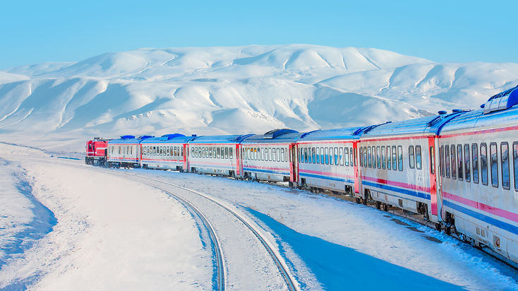 train-passenger-in-snow-image.jpeg