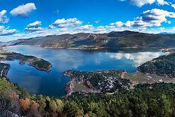 lake-blue-sky-kovada-isparta-turkey.jpg