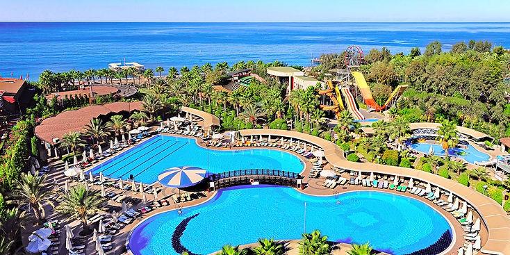 Mukarnas-Spa-Resort2513.jpg