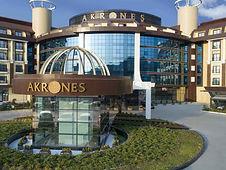 akrones_thermal_spa_convention_sport_hotel_6618__3_19.10.2017152916_b0.jpg