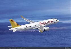 pegasus_uçak.jpg