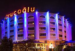 Orucoglu-Thermal-Resort-Genel-303059_edited.jpg