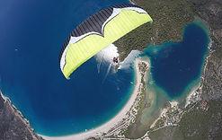 yamac-parasutu-paragliding-fethiye-ekstr