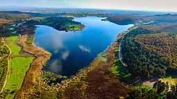 poyrazlar-gölü-adapazarı-sakarya.jpg