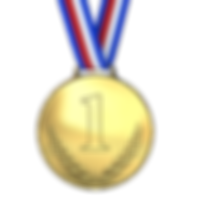 golden_medal.png