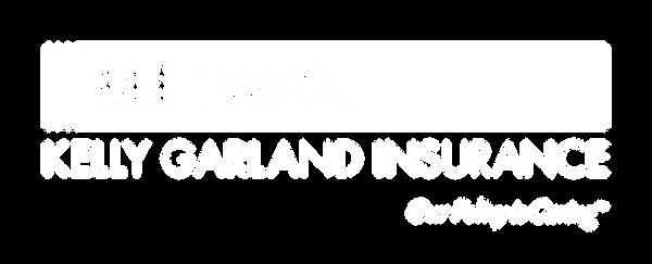 KellyGarlandInsurance_StandardLogo_Horiz