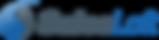 SalesLoft Logo.png