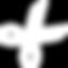 Scissors white icon.png