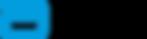 Abbott Diagnostics logo.png