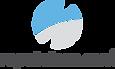 reputation_com logo.png