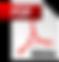 Adobe PDF Download Icon.png