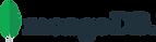 Mongo DB logo.png
