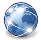 Global Tech Buyer Globe.png