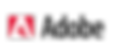 Adobe Logo Landscape.png