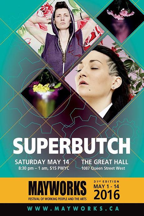 Super-Butch-Poster.jpg