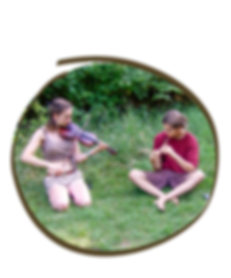 music circle.png