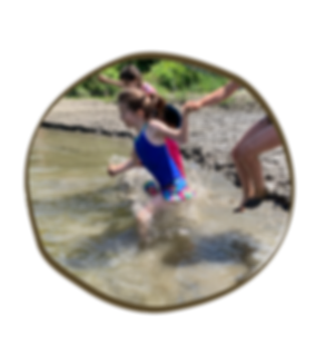 splash circle.png