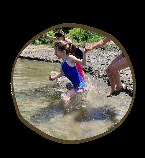 splash circle.png