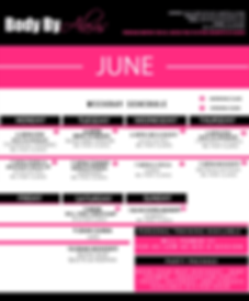 BBA-May-Calendar-Recovered.png