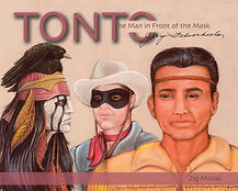 Tonto Front Cover.jpg