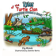 TURTLE front cover .jpg