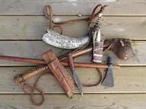 butlers rangers kit.jpg