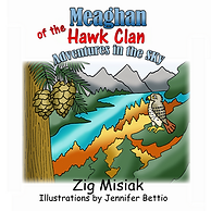 meaghan hawk clan.png