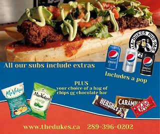 Duke's sub's.png