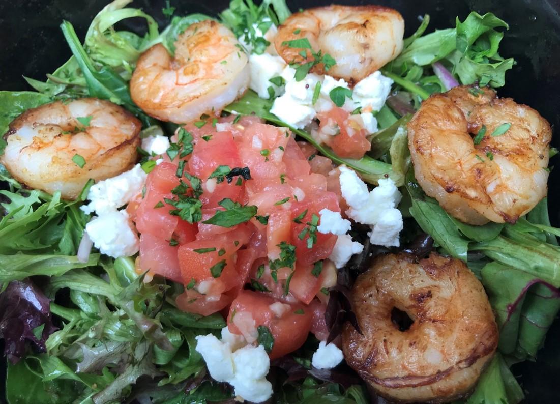 Shrimp Duke Salad.jpg2