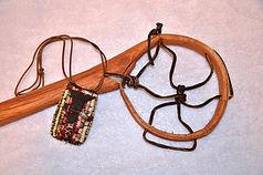 traditional lacrosse stick zig .JPG