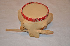 traditional water drum zig .JPG
