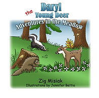 daryl the deer.png