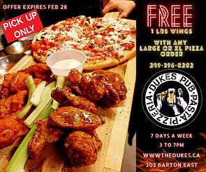 dukes ppp pizza and wings special.png