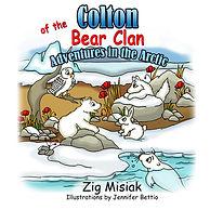 Colton bear clan.jpg