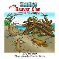 beaver clan.png