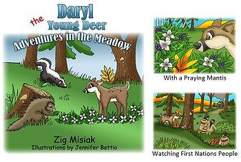 daryl the deer samples.JPG