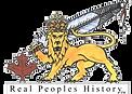 rph lion logo.png