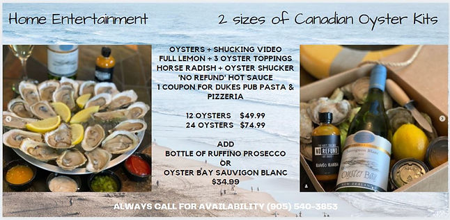 one duke oysters.JPG